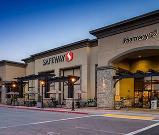 Best San Jose Shopping: See reviews and photos of shops, malls & outlets in San Jose, California on TripAdvisor. San Jose. San Jose Tourism San Jose Hotels #24 of 28 Shopping in San Jose Art Galleries, Performances. Learn More Previous Next 1 2 know better book better go better.